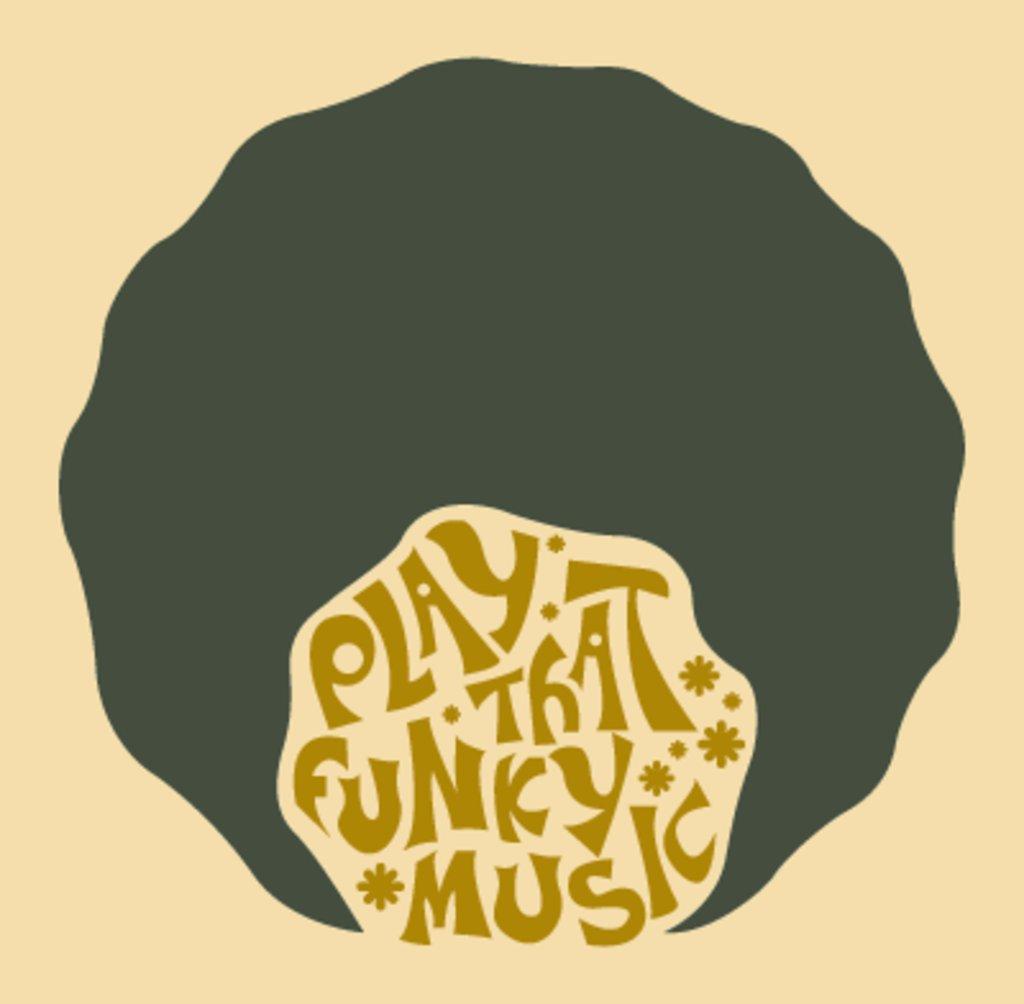 Funkadelic Funky Soul Vinyls Blog